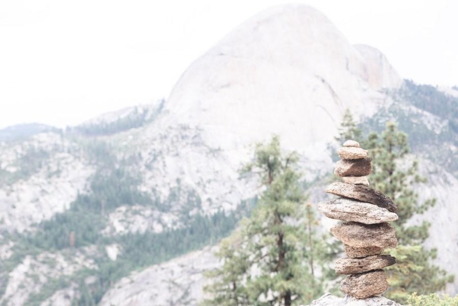 yosemite-national-park-california-u-s-holiday-36