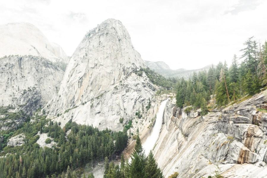 yosemite-national-park-california-u-s-holiday-37