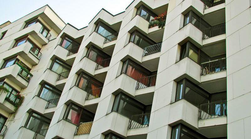 precio de la vivienda en 2016