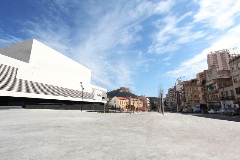 Palacio-de-Congresos-Alicante-elinmobiliariomesames