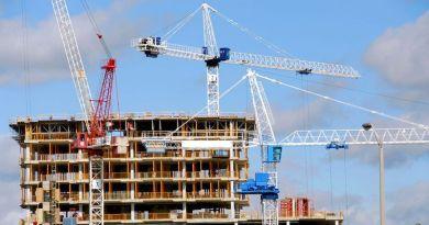 perspectivas para el sector de la construcción