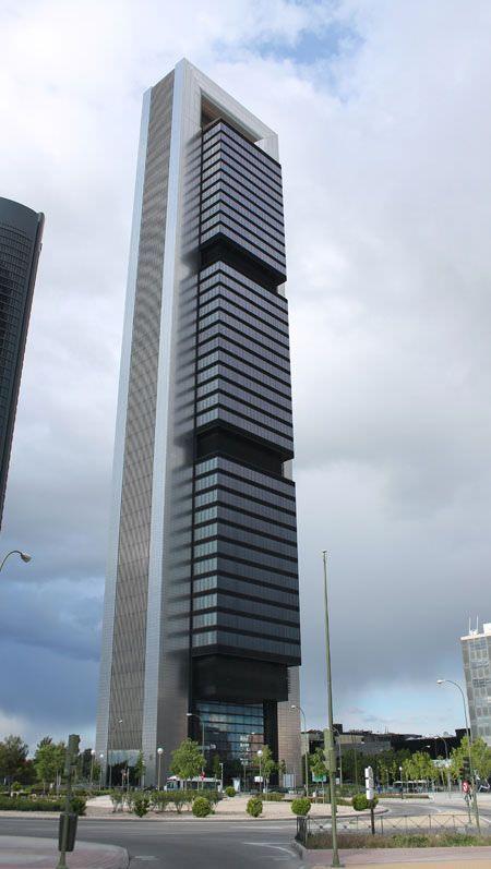 torre-cepsa-bankia-elinmobiliariomesames