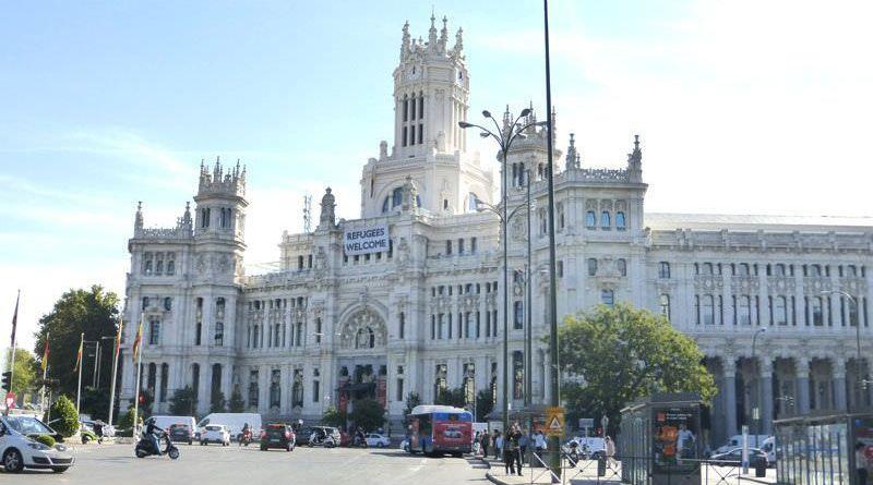 Madrid-Antonio Palacios-Trastero-cibeles