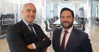 Alberto Prieto y José Manuel Sánchez, nuevos fichajes de DBO