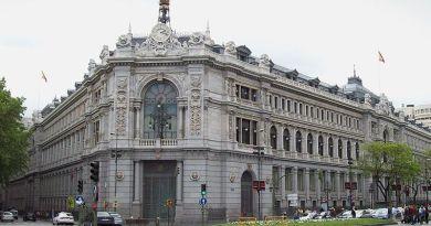 Banco de España y el sobrecalentamiento en el sector de la vivienda