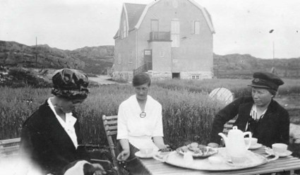 fikapaus-1917