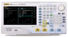 DG4202 (200 MHz, 2 CH, 500 MS/s) - Generators