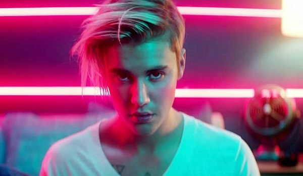 "Justin Bieber regresó a The Tonight Show con su nuevo álbum ""Changes"""