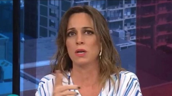Sandra Borghi