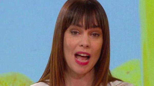 Romina Pereiro