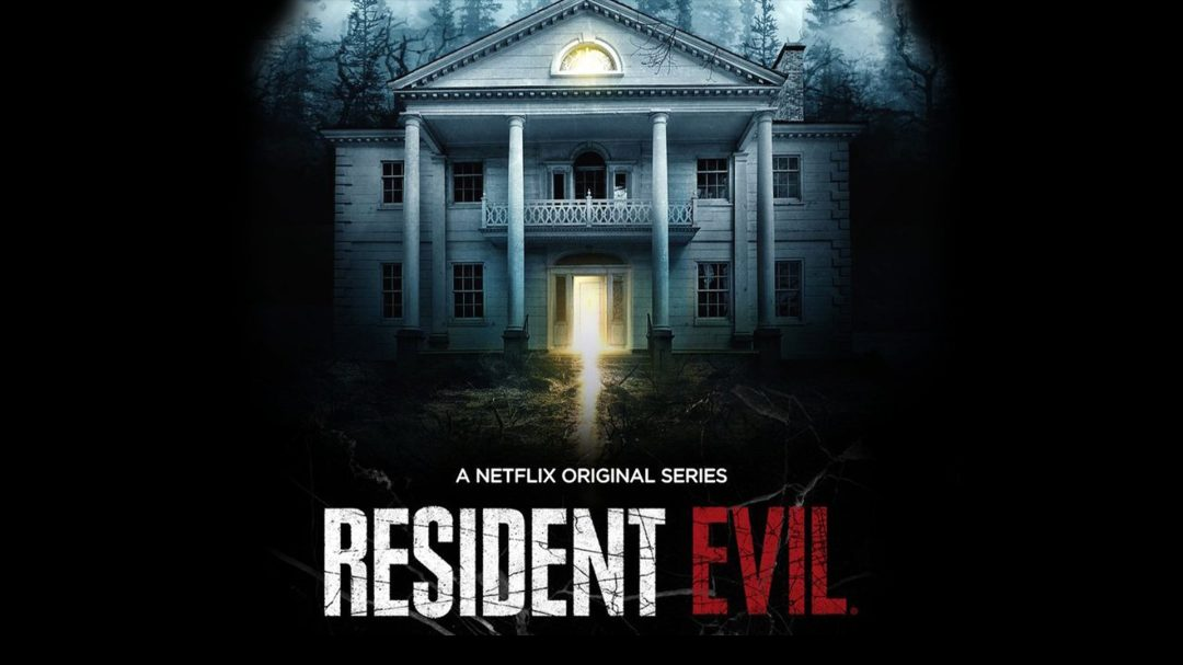 Netflix ya ha confirmado a su showrunner para la próxima serie de Resident Evil