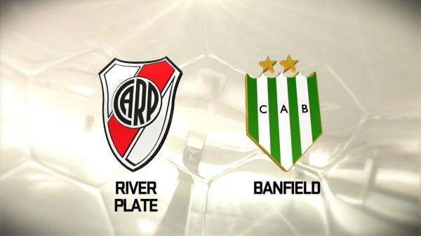 Copa de la Liga Profesional