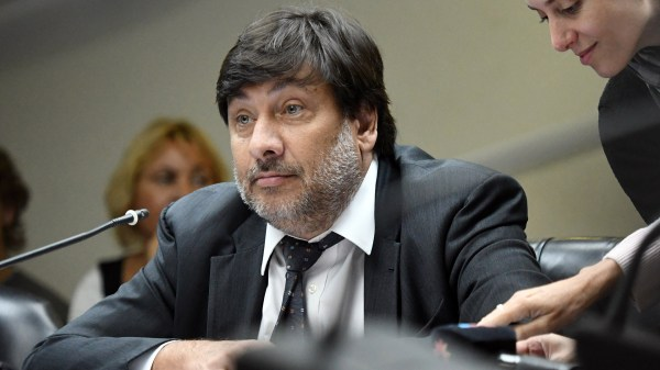 Pablo Bertuzzi