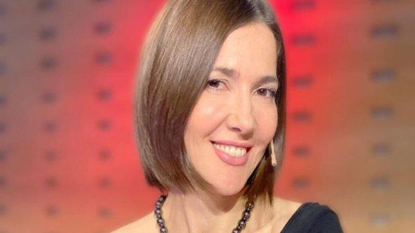 Cristina Pérez