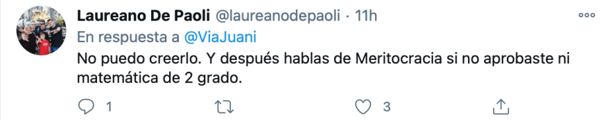 Juana Viale