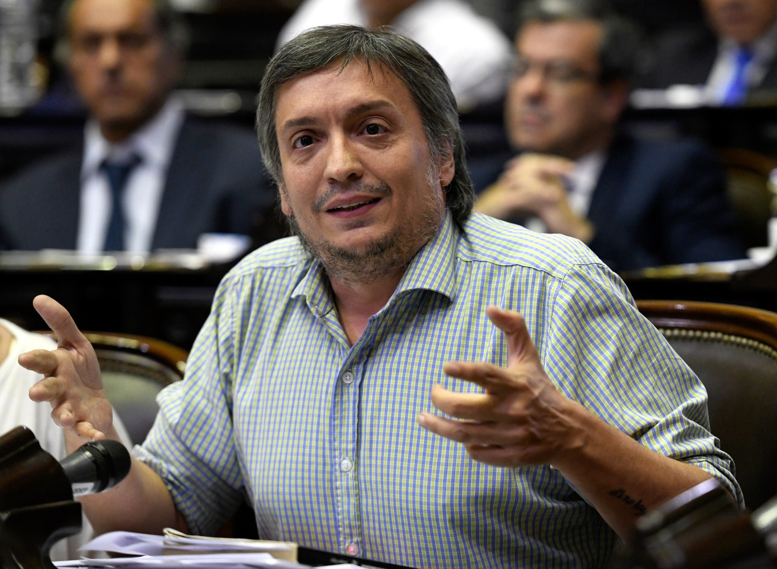 Maximo-Kirchner-1311