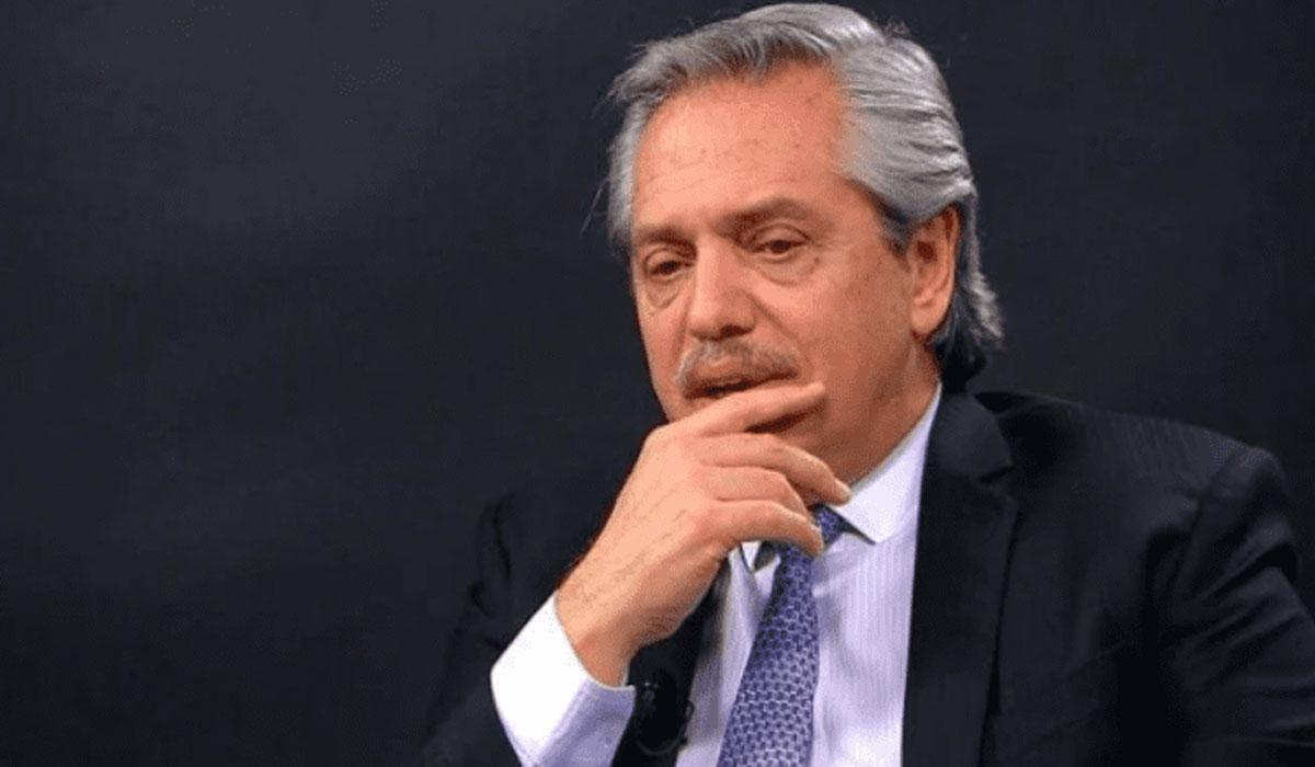 Alberto-Fernandez-27