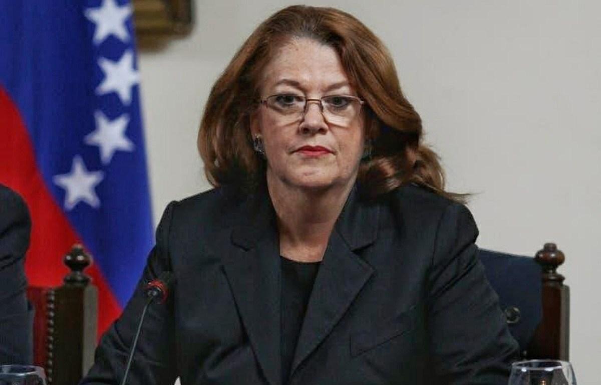 Alicia-Castro