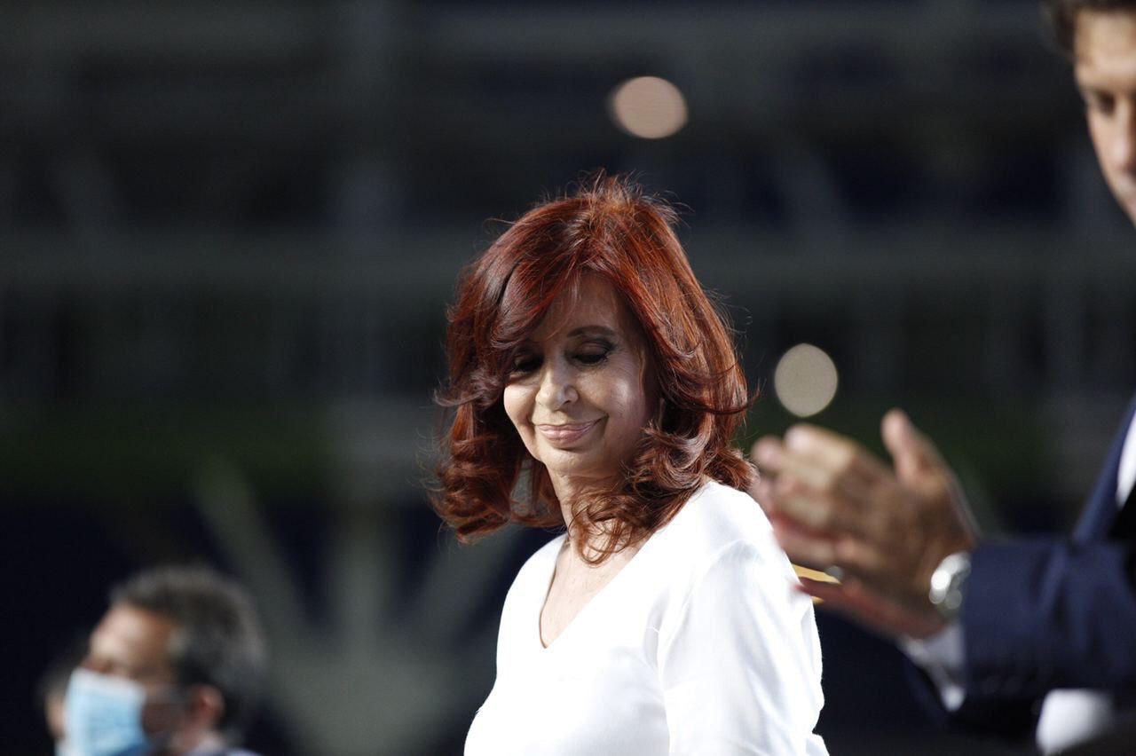 Cristina-Kirchner-1812b