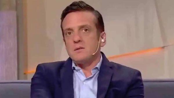 Mauro Szeta