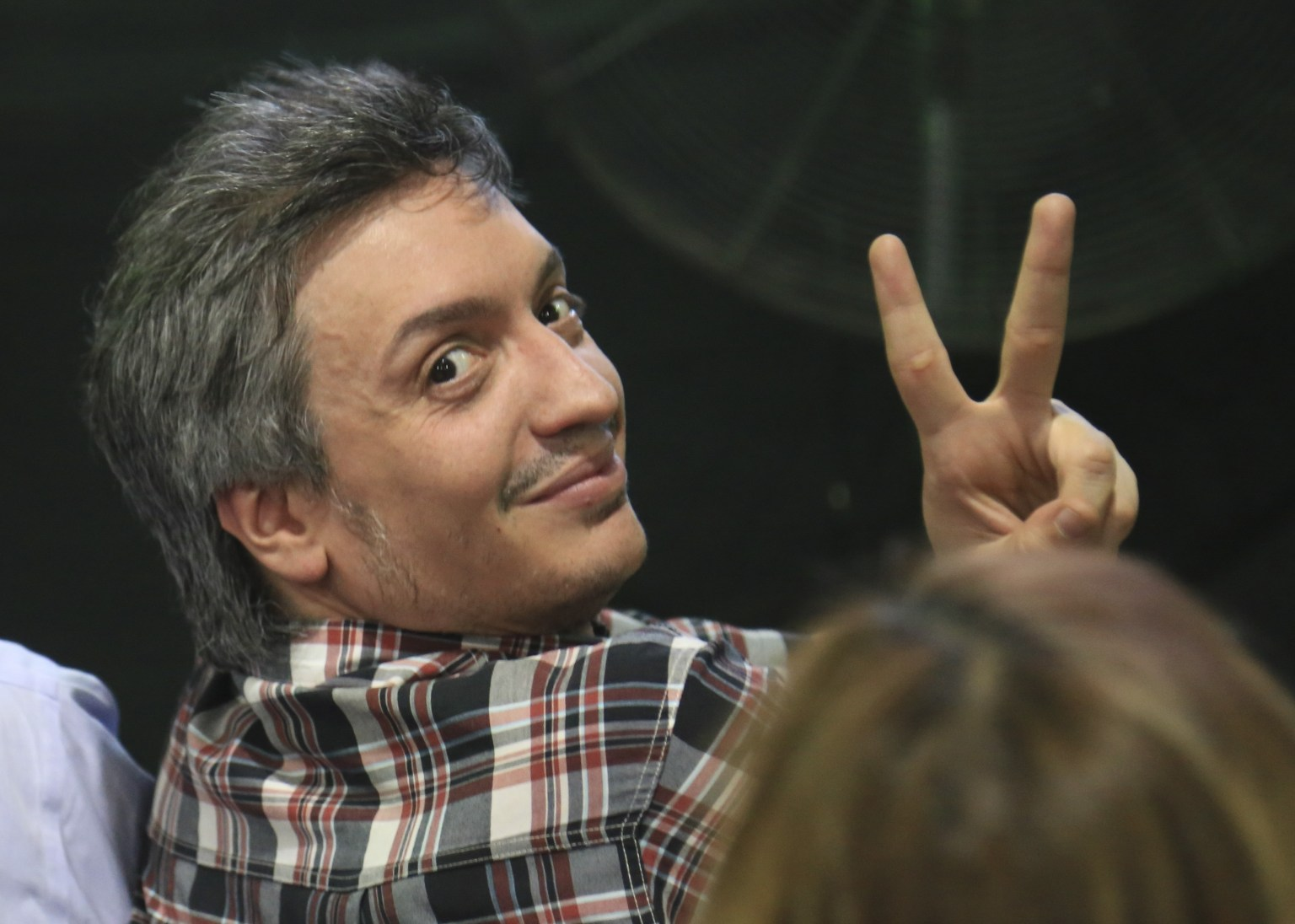 Maximo-Kirchner-2
