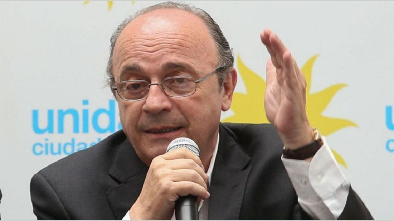 Leopoldo-Moreau