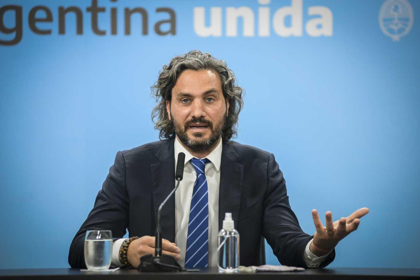 Santiago-Cafiero-3101