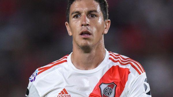 Nacho Fernández