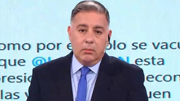 Fabián Doman