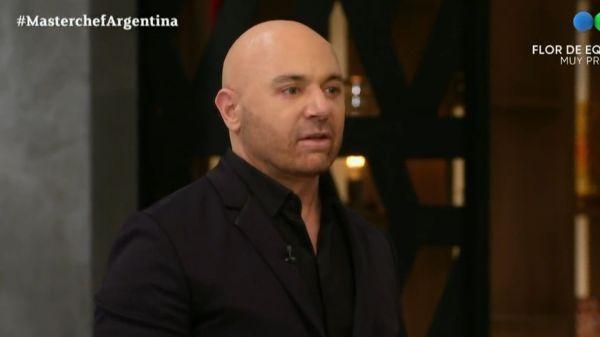 Germán Martitegui