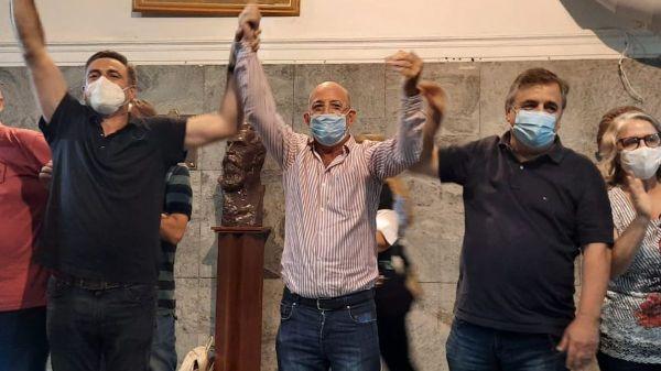 Elecciones internas en la UCR en Córdoba