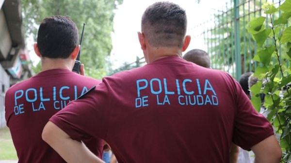 El Frente de Todos le pide a la Ciudad de Buenos Aires que garantice la seguridad del barrio Padre Ricciardelli