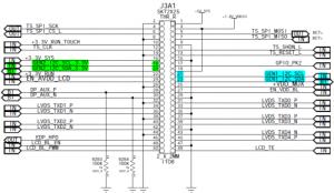 JetsonI2C  eLinux