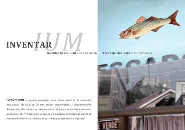INVENTARIUM - intro 01