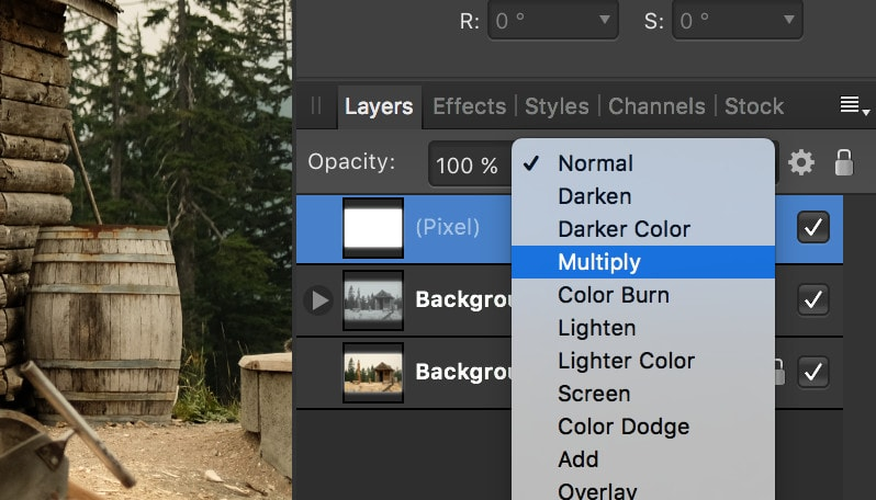 bleach-bypass-affinity-photo-7