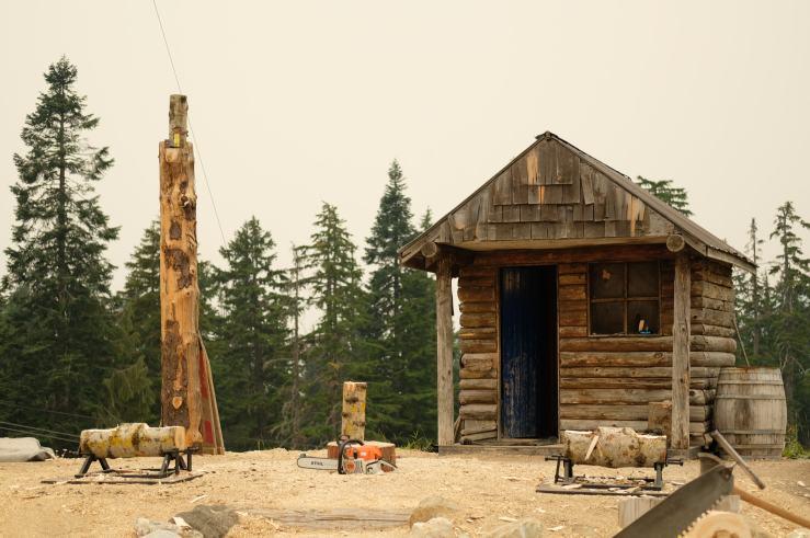 cabin-original
