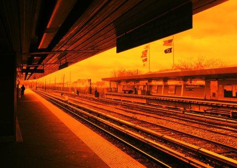 ny-train