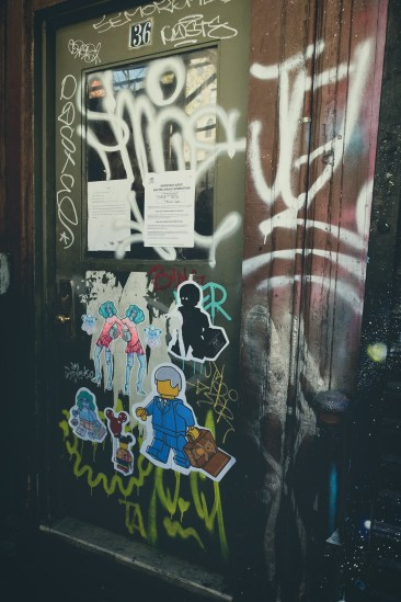 new-york-street-art-1
