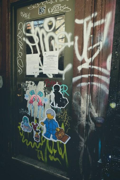 new-york-street-art-1