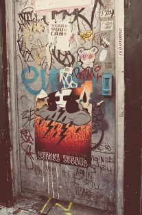 new-york-street-art-2