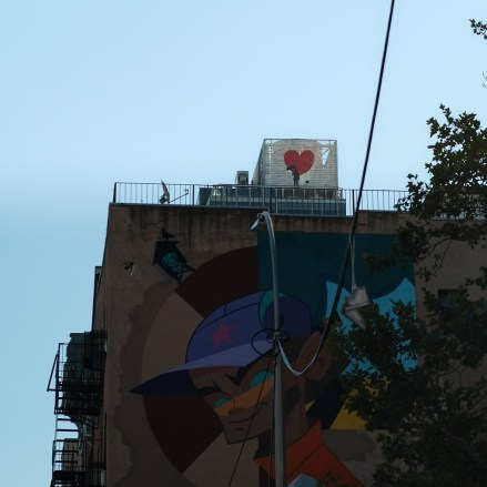 new-york-street-art-6