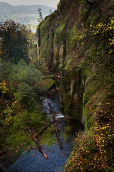multnomah-falls-oregon-0