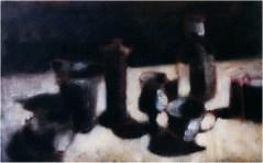 Stilleben_35x50__oil on canvas_2004