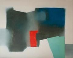07.17_50x40x2 cm_oil on canvas
