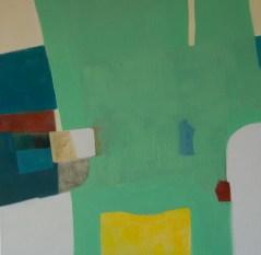 21.17_50x50_oil on canvas