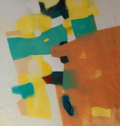25.17_95x93_oil on canvas