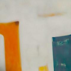 29.17_100x100_oil on canvas