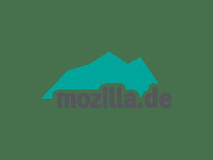 Mozilla German speaking Community