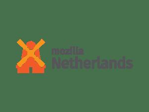 Mozilla Netherlands