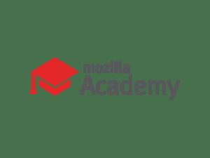 Mozilla Academy